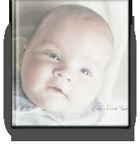Baby Sample