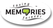 Saving-Memories-Forever